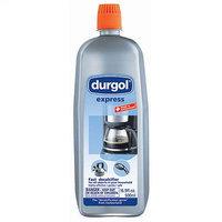 Frieling Durgol Express Multi-Purpose Decalcifier