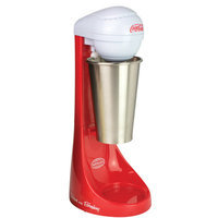 Nostalgia Electrics Limited Edition Two-Speed Milkshake Maker