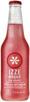 IZZE Esque® Sparkling Watermelon Juice 12 fl. oz. Bottle