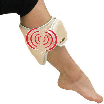Beautyko Leg O Sage Pro - Brown - Therapeutic Pulsation Leg Massager