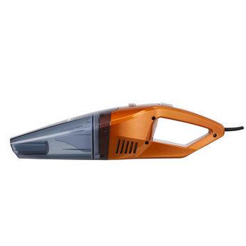 Vonhaus 12V Car Vacuum Cleaner