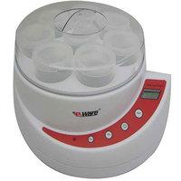 E-Ware 5K102(G) Electric Yogurt Maker