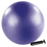 Stott Pilates 29.5