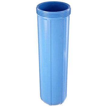 Pentek PENTEK153070 20 Big Blue Housing Sump for 20 in. Big Blue Filters