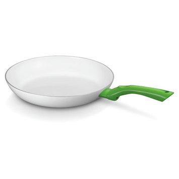 Beka Cookware Fluo Ceramic Non-Stick Fry Pan