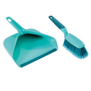 Leifheit 41410 Dust Pan Set