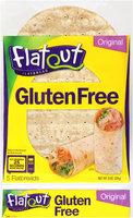 Flatout® Original Flatbread 9 oz. Pack