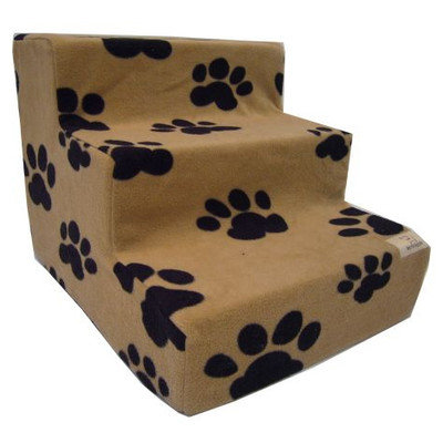 Best Pet Supplies ST2154S Pet
