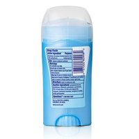 Secret® Outlast & Olay Sport Fresh Smooth Solid Antiperspirant & Deodorant 2.6 oz. Stick