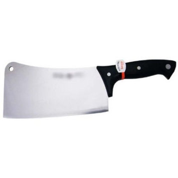 Concord Cookware Inc. 8 Cleaver Chef Knife. German Style Knives. Heavy Grade Home or Restaurant Use