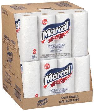 Marcal® Pride Paper Towels