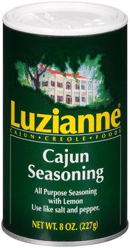 Luzianne® Cajun Seasoning 8 oz. Shaker