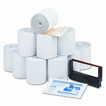 Pm Company Securit PM Company Credit/Debit Verification Kit, 3