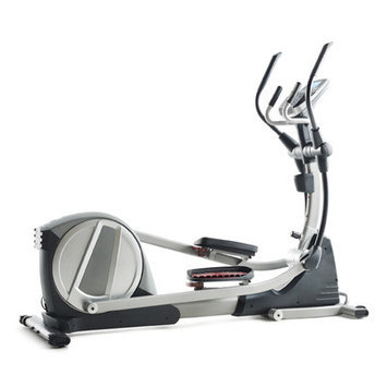 Pro Form PRO-FORM Smart Strider 735 Elliptical