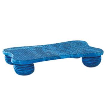 Fitter First EVA Foam Balance Board
