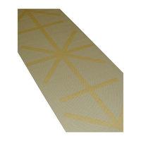 YogaDirect Deluxe Alignment Mat