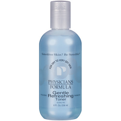 Physicians Formula Gentle Refreshing Toner