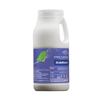 Aqua Chem 3 Pound Chlorinating Stabilizer 05503AQU by Biolab