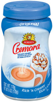 Cremora Original Rich 'n Creamy Non-Dairy Creamer
