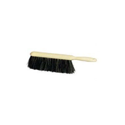 Milwaukee Dustless Brush Bench and Counter Duster (Set of 6)