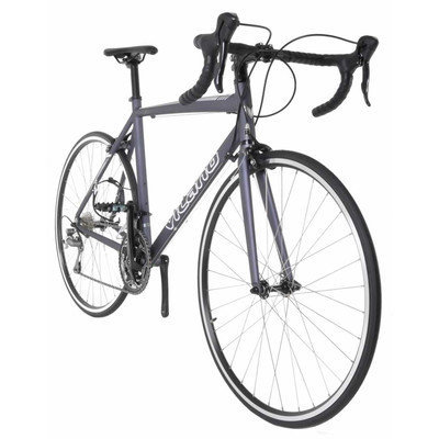 Vilano Forza 2.0 Shimano Tiagra STI Road Bike Size: 19.29