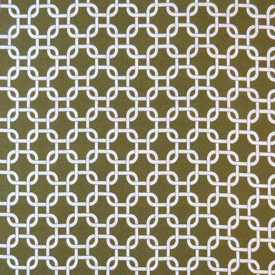 Stwd 3 Piece Links Sheet Crib Bedding Set Color: Sage
