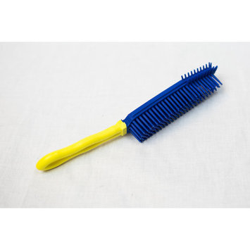 Yellow Top Smart Broom Hand Brush (Set of 2)
