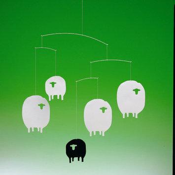 Flensted Sheep Mobile