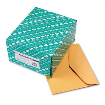 Quality Park Extra Heavy-Duty Document Envelope