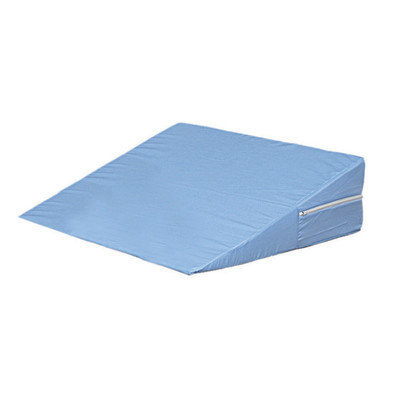 Briggs Healthcare DMI Foam Bed Wedge