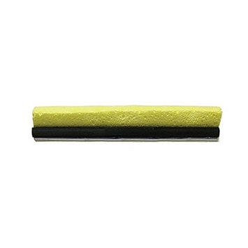 O Cedar Refill for MaxiClean Roller Mop -1 DZ- 96262