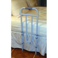 TFI Handirail Bed Assist Rail with Filler Tubes