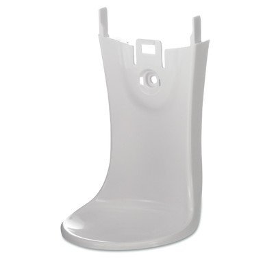 GOJO SHIELD Floor and Wall Protectors For ADX & LTX Dispensers