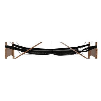 Sierracomfort Universal Mesh Shelf for Massage Table