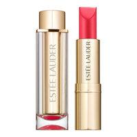 Estée Lauder Pure Color Love Lipstick