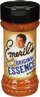 Emeril's™ BAM! Original Essence 3 oz. Shaker
