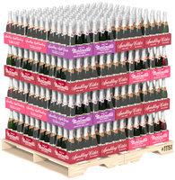Martinelli's Gold Medal® Sparkling Apple Cider/Apple-Grape/Apple-Cranberry 100% Juice Combo Pallet