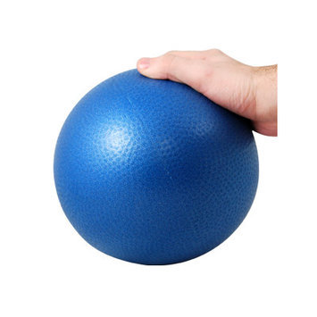 Yoga Direct Professional Core Training Ball