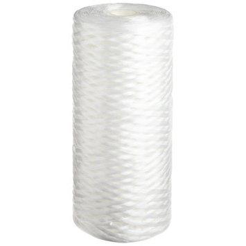 Pentek Wpx50bb97p Fibrillated Polypropylene Water Filter (Sold Individually)