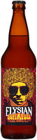 Elysian® Superfuzz Blood Orange Pale Ale