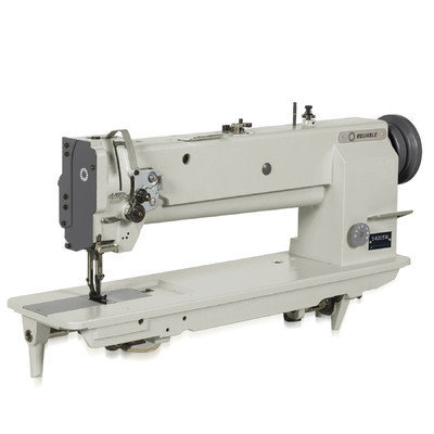 Reliable Products Reliable MSK-8400BL-18 18