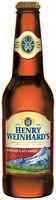 Henry Weinhard's Redwood Flats Amber Ale