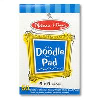 Melissa & Doug Doodle Pad (6