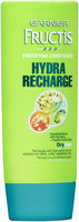 FRUCTIS® Hydra Recharge Conditioner For Dry Hair 3 fl. oz.