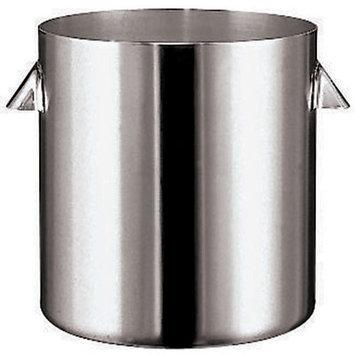 World Cuisine 11911-20 Stainless-steel Bain-Marie 7-3/8-Quart