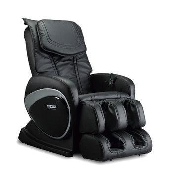 Cozzia Reclining Massage Chair