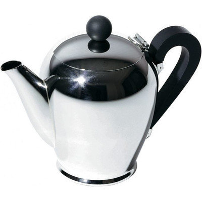 Alessi Bombe Coffee Pot