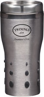 Twinings® Travel Mug