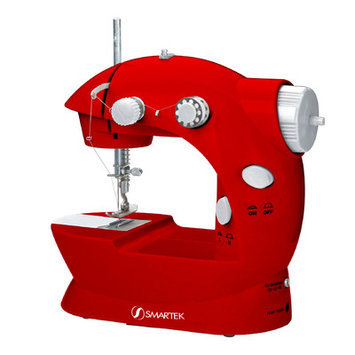 Smartek RX-08 Electric Sewing Machine