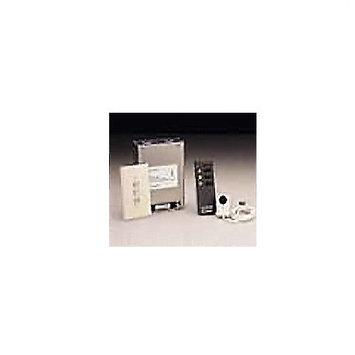 Da-Lite Infrared Low Voltage Remote Control System